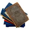 ספרים יד שניה - מיד ליד עם ערך מוסף
