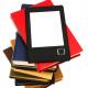 ספרים אלקטרוניים - מדריך לקורא האלקטרוני המתחיל