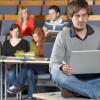 לימודי ספרות באוניברסיטה - מידע ממקור ראשון