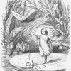 אצבעונית – הספר הראשון שלי