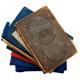 ספרים יד שניה – מיד ליד עם ערך מוסף