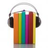 אודיו בוקס – זה מדבר אלי! הכל על ספרי שמע
