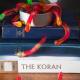 תולעת ספרים – על חנות קטנה ומטריפה ותולעים מלאות כבוד