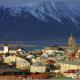 הלדור לכסנס – מה לי ולאיסלנד?