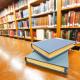 צומת ספרים – החנות, הבעייתיות וההצלחה