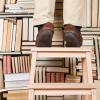 ספרים משומשים – המדריך המלא לקנייה או השגה