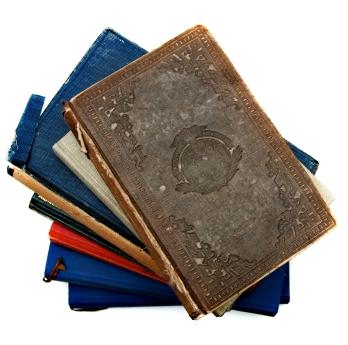 ספרים יד שניה - כל המידע הכי שימושי