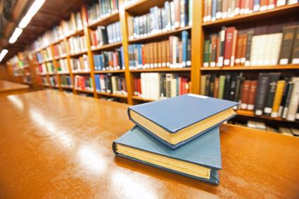 צומת ספרים - הבעייתיות וההצלחה